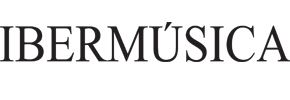 Logo Ibermúsica