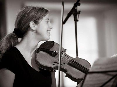 London Philharmonic-Jurowski y Vilde Frang (B3)