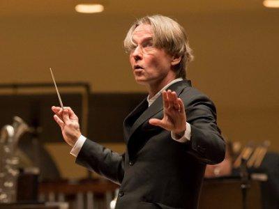 Philharmonia-Esa-Pekka Salonen (A2)
