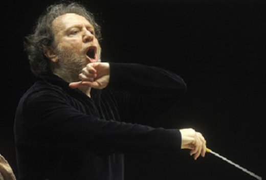 Filarmónica de la Scala-Riccardo Chailly (B5)