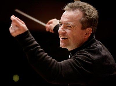 Gustav Mahler Jugendorchester-Jonathan Nott (A8)