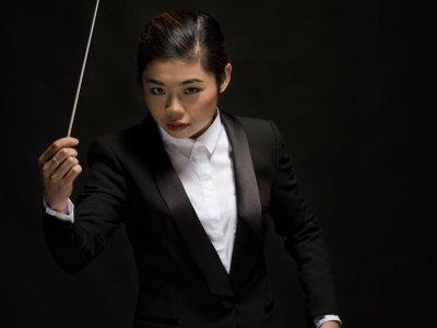 London Symphony Orchestra (A3)