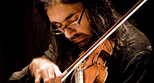 Todo Beethoven. Leonidas Kavakos y Enrico Pace  (B6)