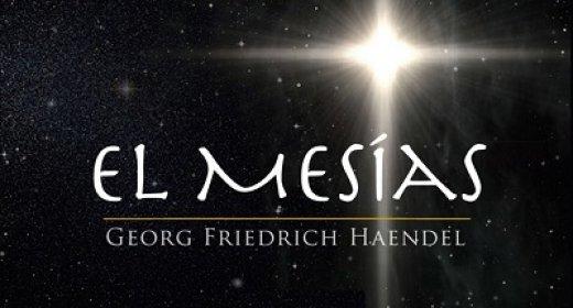 El Mesías -Concierto extraordinario Navidad (extra1)