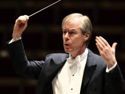 St Louis Symphony y una Séptima de Beethoven para no perderse (A8)