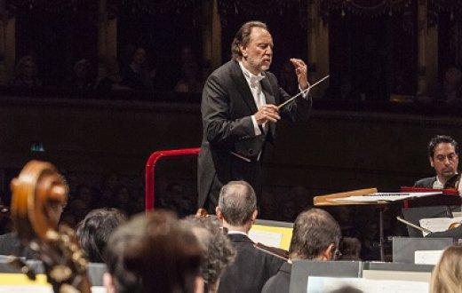 Filarmónica de la Scala-Riccardo Chailly (A5)
