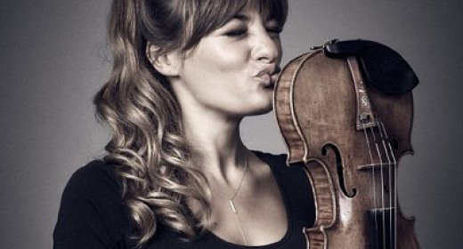 London Philharmonic-Jurowski y Benedetti (A4)