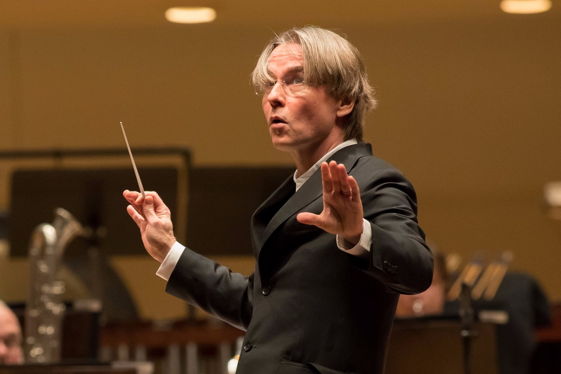 Philharmonia-Esa-Pekka Salonen