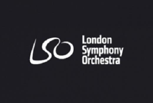 London Symphony/Nikolaj Szeps-Znaider y Denis Kozhukhin (B1)