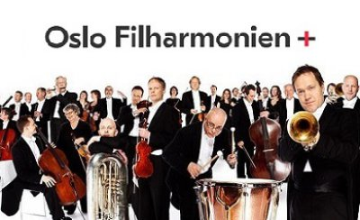 Filarmónica de Oslo-Vasily Petrenko (A6)