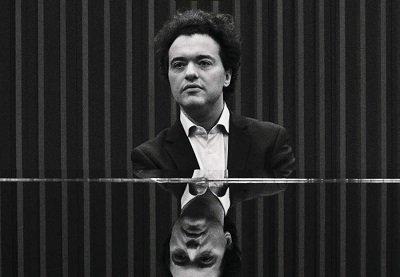 Evgeny Kissin (B7)