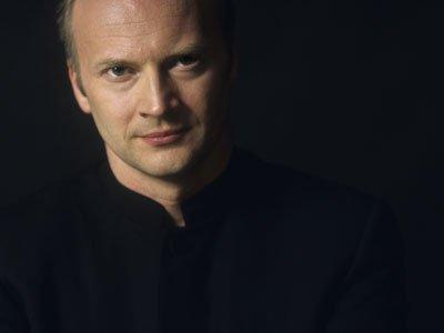 London Symphony-La Quinta de Shostakóvich (A2)