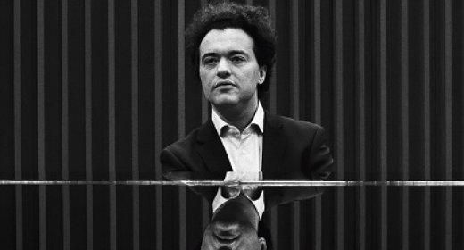 Evgeny Kissin-El Príncipe del piano (A7)