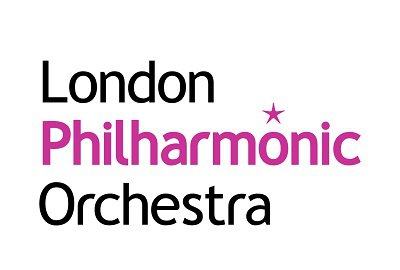 London Philharmonic-Mena-Perianes