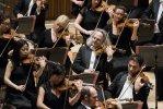 Philharmonia_Orchestra_07_fotode_Camilla_Greenwell.jpg