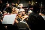 Philharmonia_Orchestra_09_fotode_Beth_Walsh.jpg