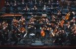 musicAeterna5_de_Andrey_Chuntomov_8873.jpg