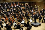 Budapest_Festival_Orchestra2.jpg
