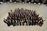 ORF_Radio_Symphonieorchester_Wien_fotodeThomasRamstorfer.jpg