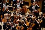 Philharmonia_Orchestra_04_SMR_fotode_Camilla_Greenwell.jpg