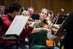 Philharmonia_Orchestra_06_fotode_Camilla_Greenwell.jpg