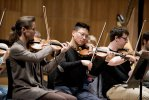 Philharmonia_Orchestra_03_fotode_Camilla_Greenwell.jpg
