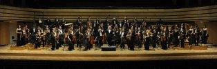 Budapest_Festival_Orchestra1_fotode.jpg