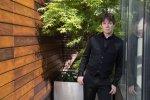 Bell_Joshua_10_fotodeRichard_Ashcroft.jpg