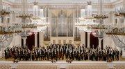 Filarmonica_de_San_Petersburgo___foto_de_Stas_Levshin.jpg