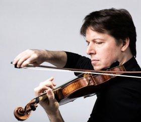 NDR Elbphilharmonie Orchester Hamburgo