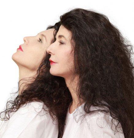 Katia y Marielle Labèque